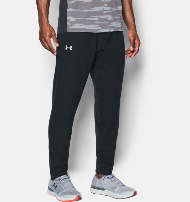 under-armour-run-true-sw-tapered-pant