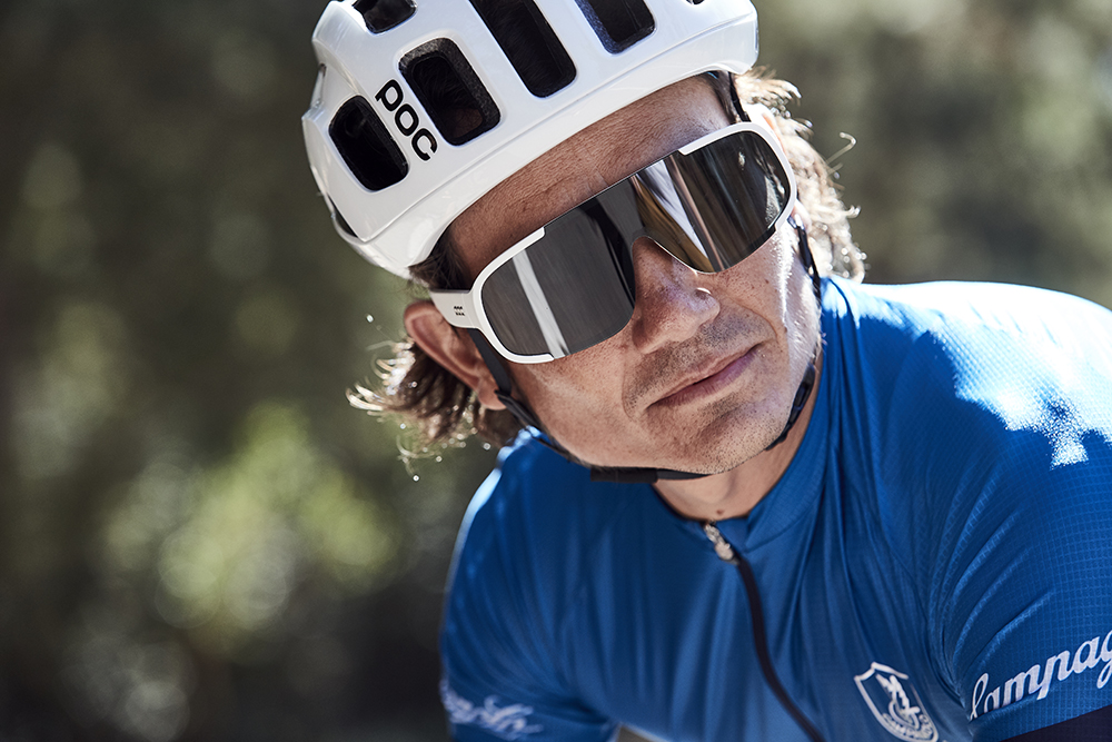 17f74783ec4f Cycling eyewear buying guide | Wiggle Guides