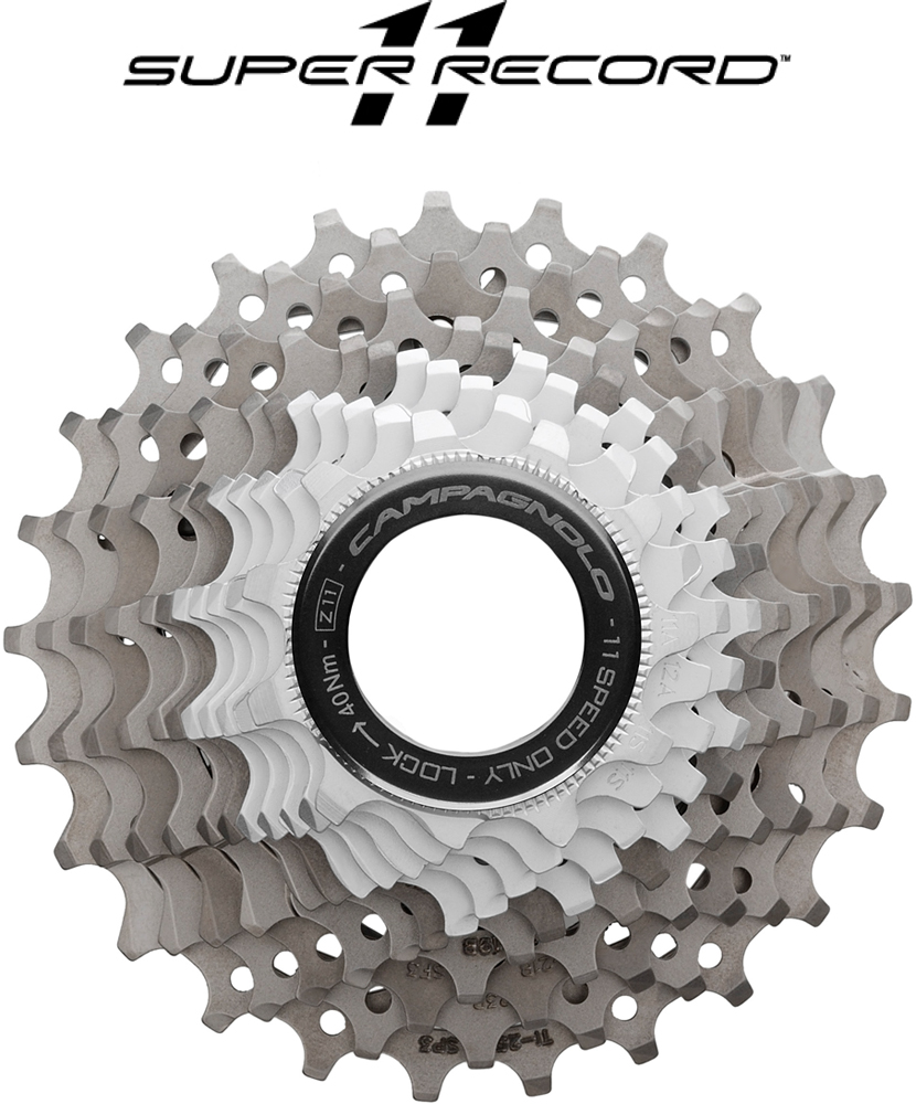 6ce3e6b85ea Cassette buying guide | Wiggle Cycle Guides