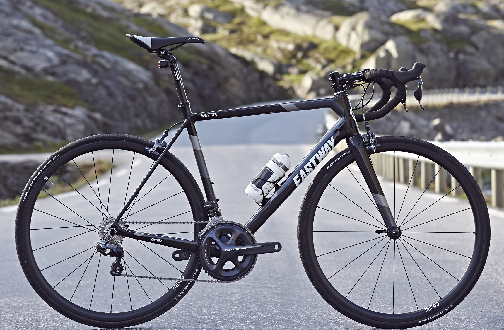 Road Bike Buying Guide Wiggle Guides