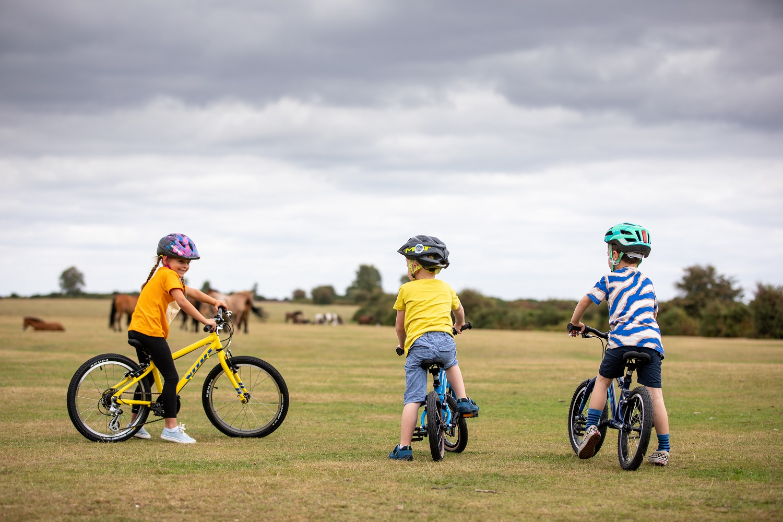Image result for Kids Bikes Selection Tips