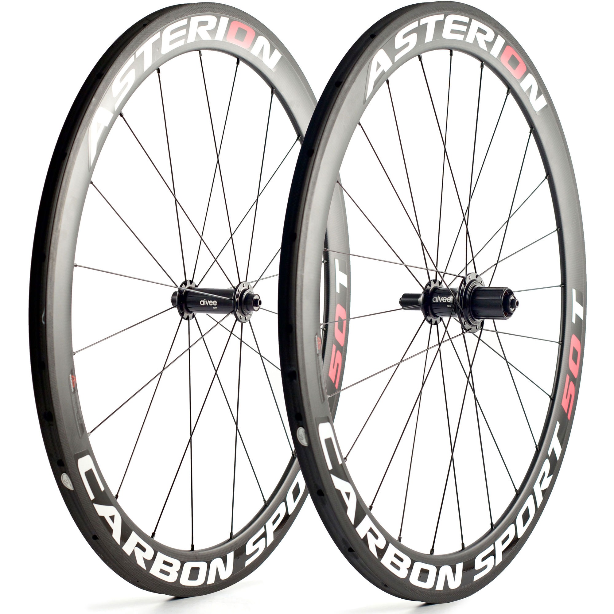 7efd84c915c Road wheels buying guide | Wiggle Guides