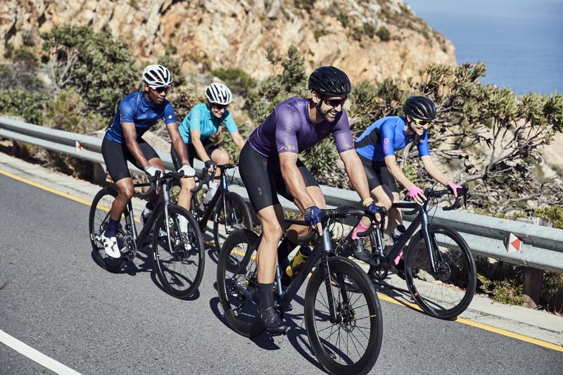 New Bike Helmet Pad Sponge Cycling Helmet Padding Bicycle Accessories Set UK
