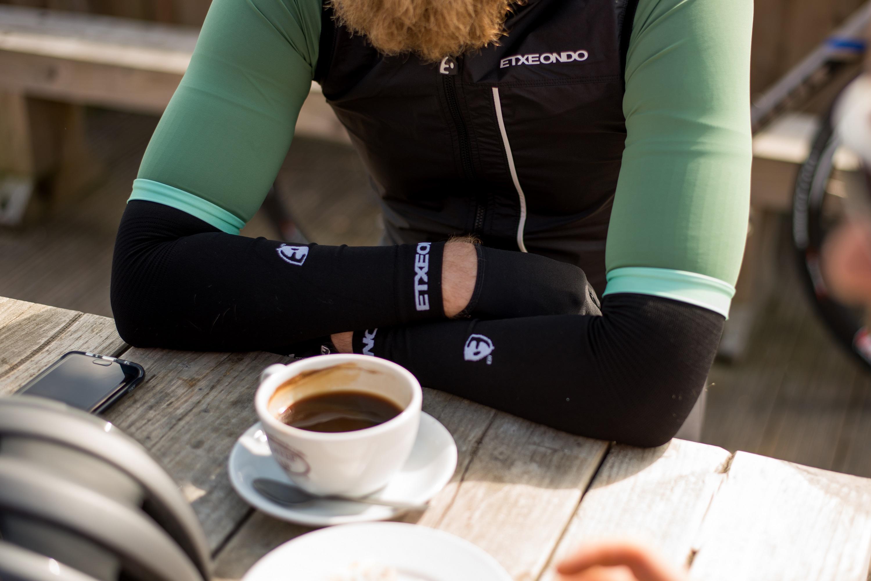 """Výsledok vyhľadávania obrázkov pre dopyt concentration before sport with coffee"""""""