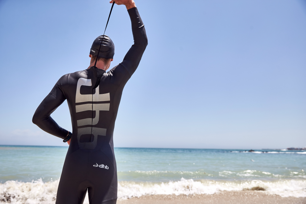 72f5a16f41 dhb fit and care wetsuit guide