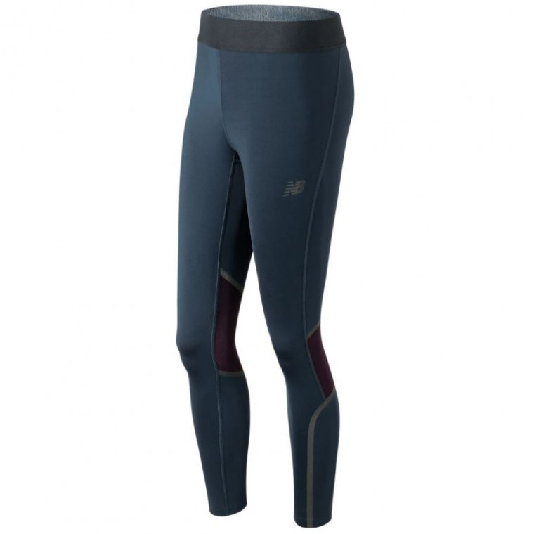 new-balance-womens-precision-run-tight