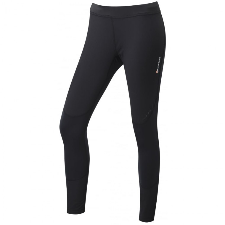 montane-womens-cordillera-thermal-trail-tights