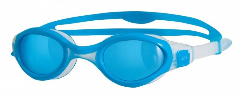 8c76602b515 Swimming goggles and glasses buying guide