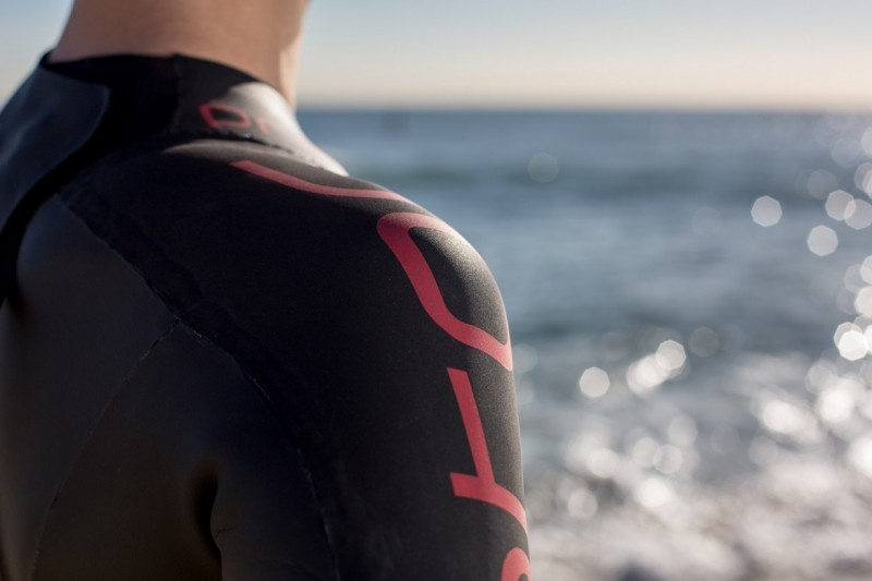 orca wetsuits at wiggle