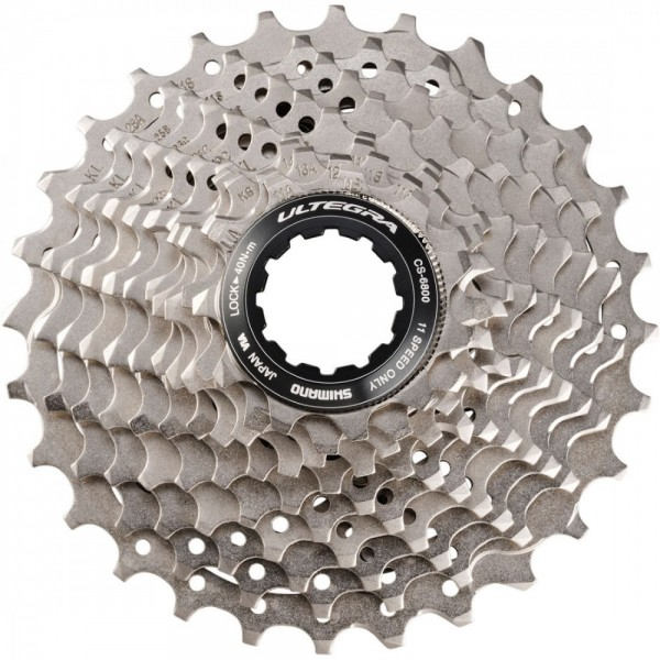 Cassette buying guide | Wiggle Cycle Guides