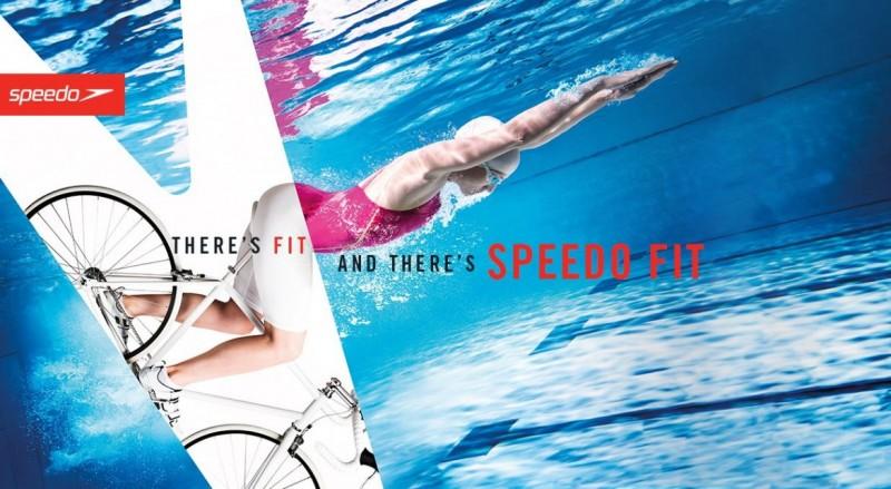 Get Speedo Bike Fit Swim Crosstraining For Cyclists Wiggle Guides