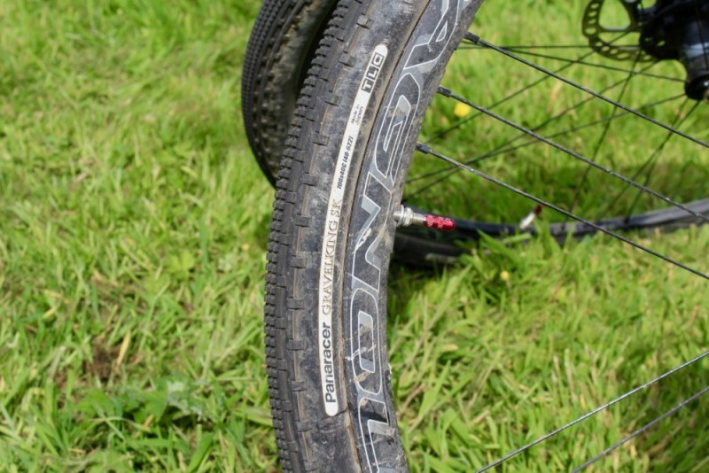 How To Get The Correct Tyre Pressure For Bicycle Tyres Wiggle Guides