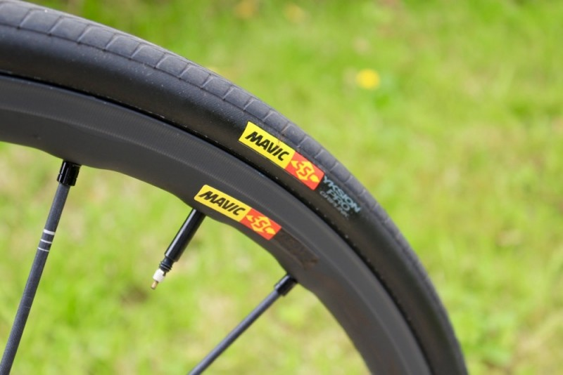 83853f2b809 How to get the correct tyre pressure for bicycle tyres | Wiggle Guides