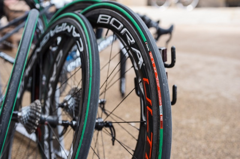 72a8f32e3c Getting the right road bicycle tyres for your kind of riding