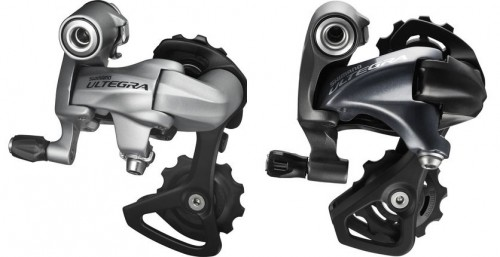 Rear derailleurs buying guide   Wiggle Cycle Guides