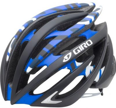 Image result for cycling helmet