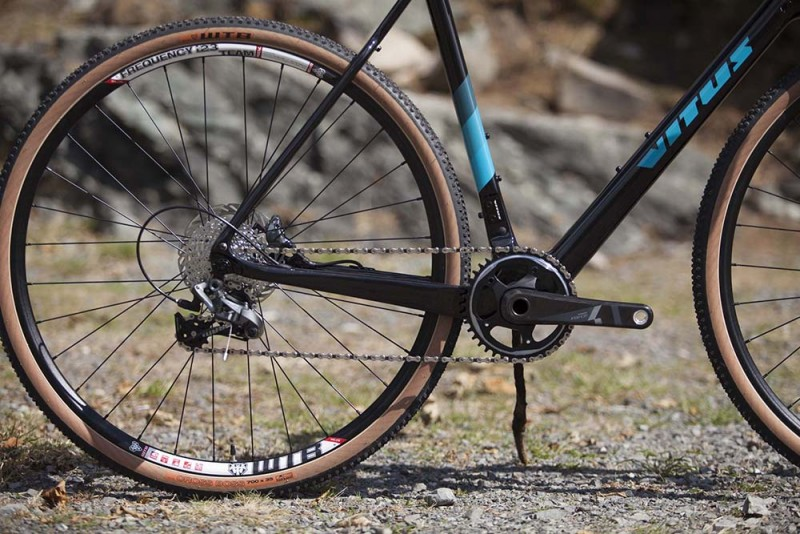 Cyclocross Bike Buying Guide Wiggle Guides