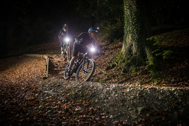 Lights buying guide | Wiggle Cycle Guides