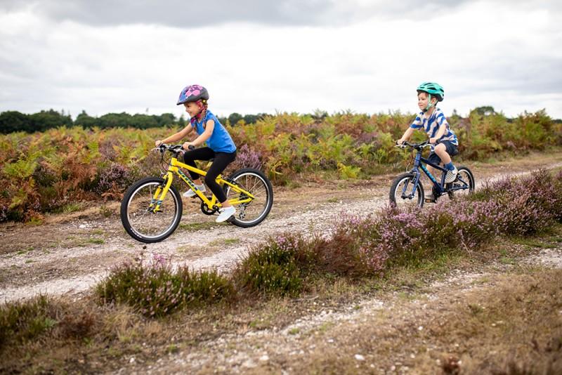 Kids Bike Buying Guide Wiggle Guides