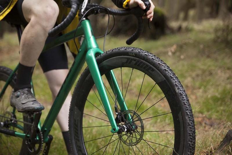 dee470c31e3 Cyclocross bike buying guide