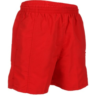 "Maru Solid 16"" shorts"