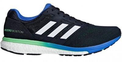 scarpe adidas run strong