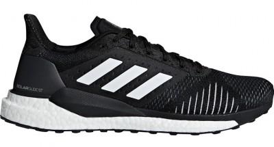 size 40 af9c4 18e1b adidas Solar Glide ST running shoes