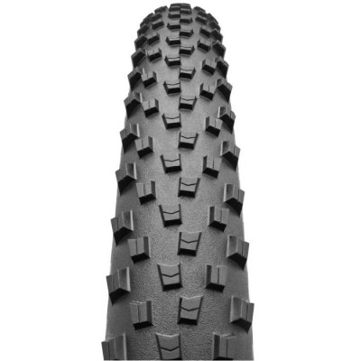Continental X-King Pure Grip 29er Folding MTB Tyre