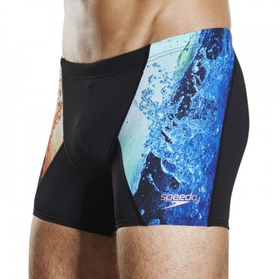 Speedo's Energy Blast aquashorts