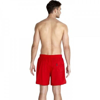 Speedo's stylish leisure watershorts