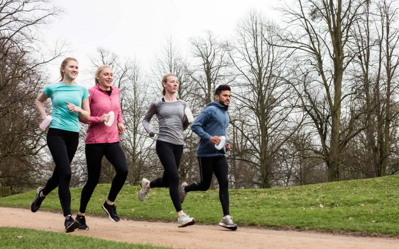 sélection premium 36a57 dc024 Beginner's run training guide | Wiggle Run Guides