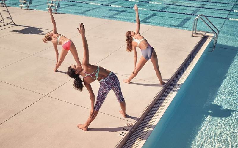 5a003c221 Dryland swimming - ten ways to improve when you can t get to the pool