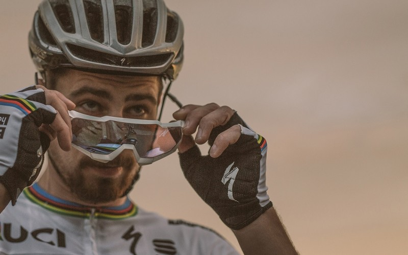 Best cycling eyewear guide