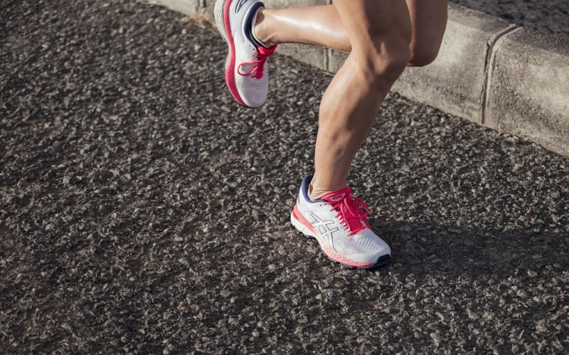 this running shoesYou guideWiggle need Rubbish Guides KJ1clF