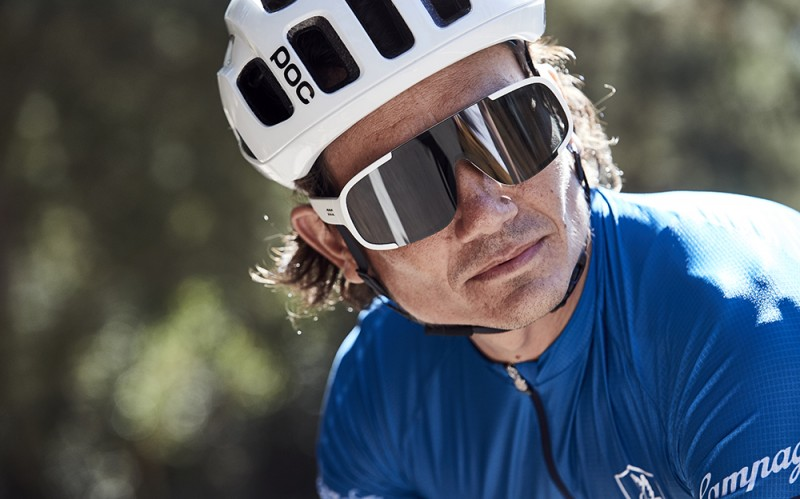 33db41318d Take a look at some of the best cycling eyewear with our in depth buying  guide.