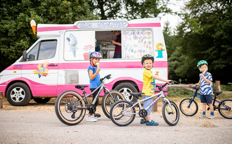 c3c5d23241f Kids bike buying guide | Wiggle Guides