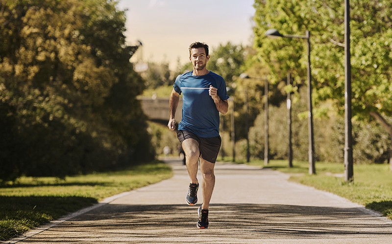 Running shorts buying guide | Wiggle Guides