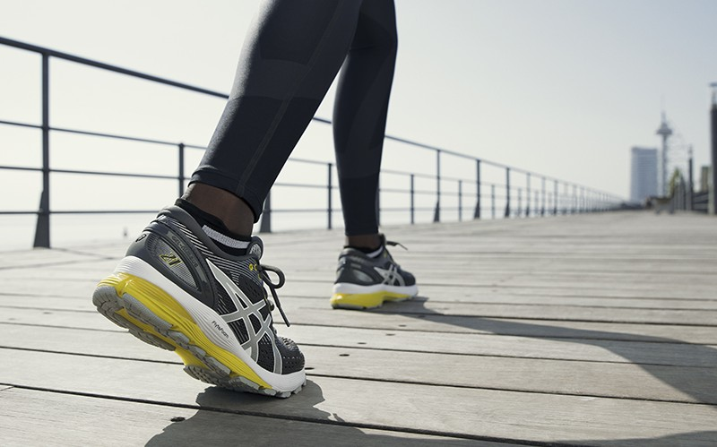 best mizuno running shoes for pronation