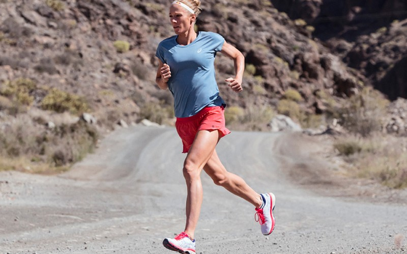 on sale 91fcb 3648a How to pick the best running shoes for triathlon | Wiggle Guides