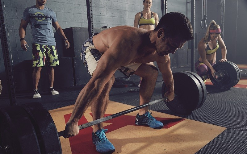 A beginner s guide to CrossFit  56ae7c000