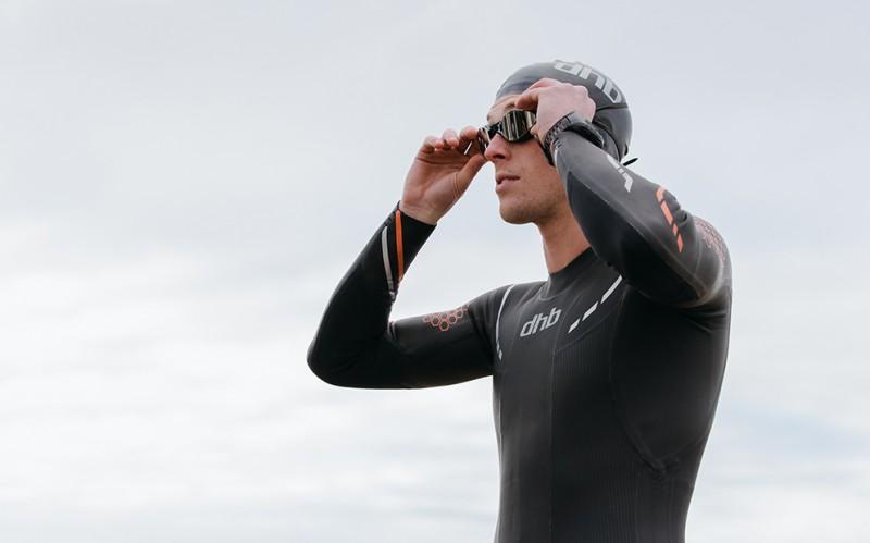 646de35b1f3 Beginner s Triathlon training guide