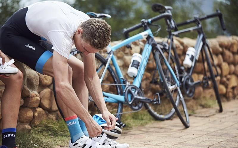 f933ac938 dhb 2016 cycle shorts guide
