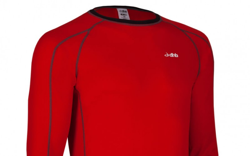 dhb base layer image