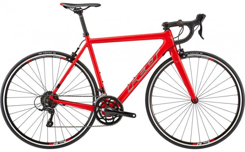 image of felt bike