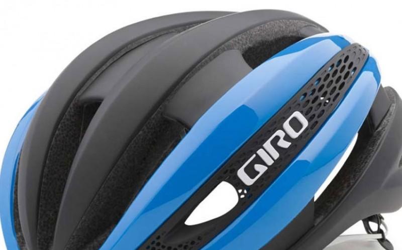 Giro road cycle helmet
