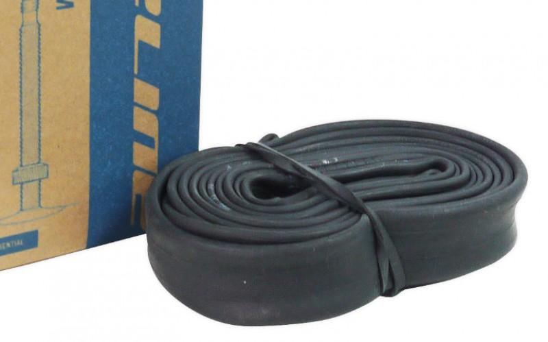 image of LifeLine inner tube - product image