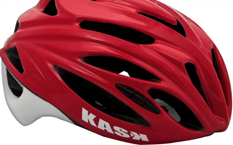 product image of the Kask Rapido 4a691c443