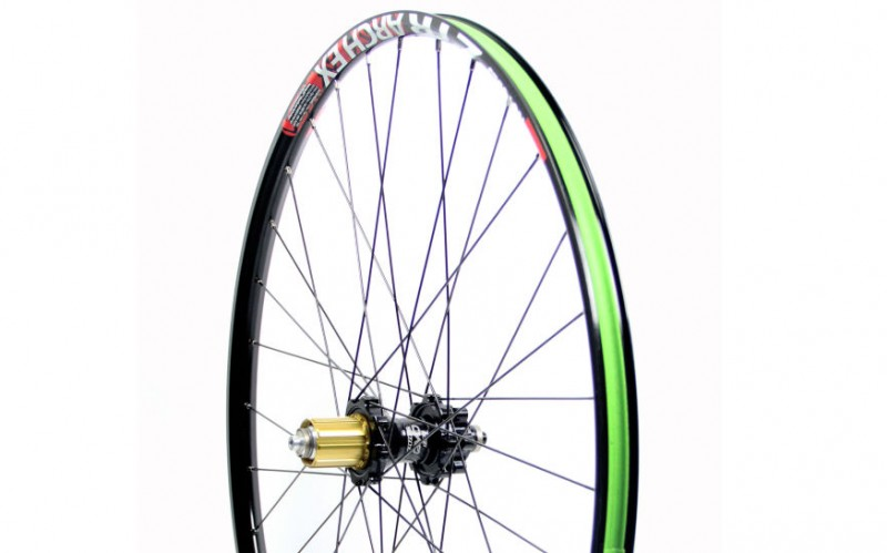 Upgrade Guides Mountain Bike Wheels Wiggle Guides