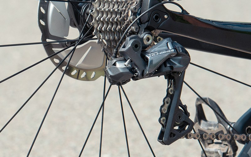 Rear derailleurs buying guide | Wiggle Cycle Guides