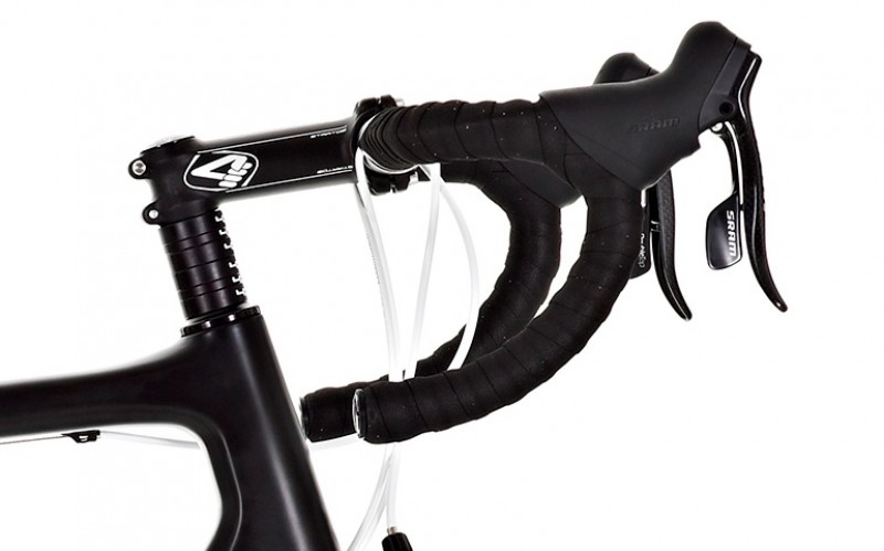 Road Bike Shifters Buying Guide Wiggle Guides